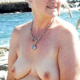 mature women lonelyscoutmom
